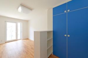 Zimmer teilmöbliert, Warmmiete 305€